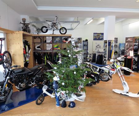 MB Motoparts-News: >>>GOD JUL - FROHE WEIHNACHTEN mbMOTOPARTS<<<