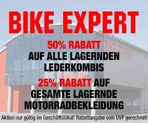 Bike-Expert-News: Verlängert! Black Weeks bei Bike Expert in Wiener Neustadt – bis zu -50%!