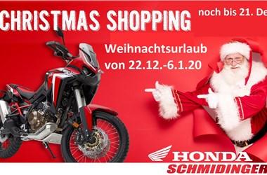 /newsbeitrag-weihnachtsurlaub-von-24-12-2019-bis-6-1-2020-honda-schmidinger-336940