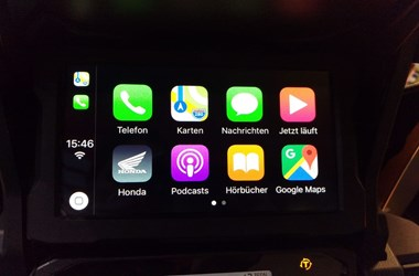 /newsbeitrag-was-ist-apple-carplay-338113