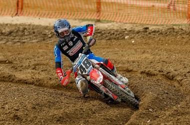 /newsbeitrag-motocross-training-camp-ungarn-14-02-18-02-2020-mit-andreas-schmidinger-338281