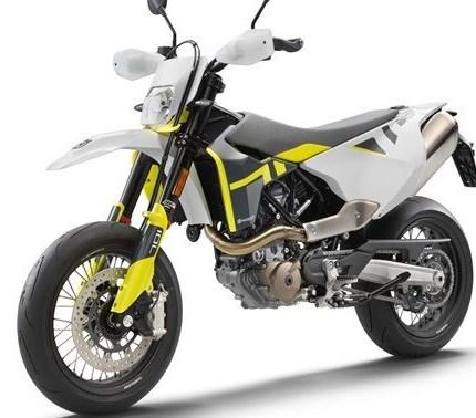 701 Supermoto 2020 !! Der nächste Frühling kommt bestimmt! Wer sich schon gedanken über ein neues Bike macht, kann bei uns bereits die neue Husqvarna 7... Weiter >>