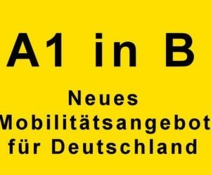 /newsbeitrag-fuehrerschein-a1-in-b-kommt-338976