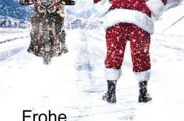 /newsbeitrag-honda-semmler-weihnachten-339476