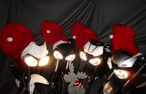 Advent Advent das vierte Lichtlein brennt.