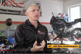 Bild zum Bericht: Video Kaufberatung: Welches Motorrad soll ich kaufen?