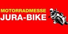 NEWS Jura - Bike Messe 22. - 23. Feb. 2020