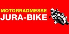 Jura - Bike Messe 22. - 23. Feb. 2020