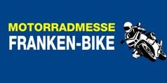 Franken Bike Messe 07. - 08. März 2020