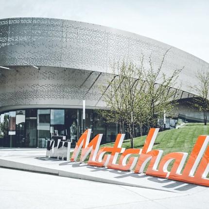 AUSFLUG KTM MOTOHALL, 7.11.2020  NEUER TERMIN Samstag 07.NOVEMBER 2020  Programm:  Treffpunkt: Stockerau, NÖ - McDonald (Parkmöglichkeiten) Abfahrt: 7:00 U... Weiter >>
