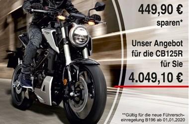 /newsbeitrag-mit-der-pkw-fuehrerschein-erweiterung-b196-eine-honda-cb125r-fahren-351915