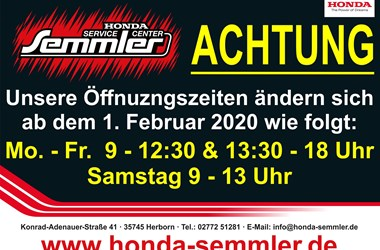 /newsbeitrag-honda-semmler-oeffnungszeiten-2020-352083