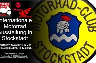 /newsbeitrag-motorradausstellung-stockstadt-352216