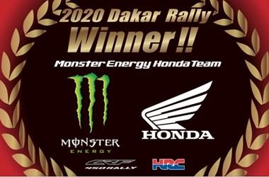/newsbeitrag-ricky-brabec-gewinnt-die-dakar-rally-2020-auf-honda-crf450-rally-352220