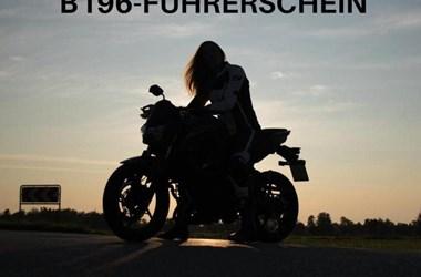 /newsbeitrag-fuehrerschein-b196-kurz-erklaert-352335