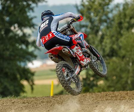 Schmidinger Rosemarie e.U. Motorrad-News: Termin NEU! Training Camp Ungarn 14.2.-18.2.2020