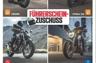 /newsbeitrag-honda-fuehrerscheinzuschuss-jetzt-fuer-alle-353178