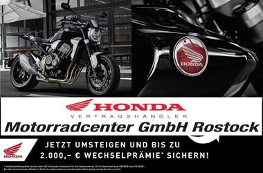 /newsbeitrag-roadshow-und-saisoneroeffnung-2020-353921