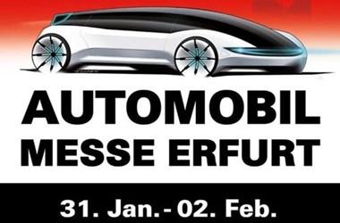 /newsbeitrag-automobil-messe-erfurt-das-honda-team-schlieter-zeigt-den-ligier-und-microcar-mit-fuehrerschein-ab-15-jahren-354298