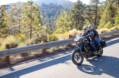/newsbeitrag-motorradtouren-2020-354304