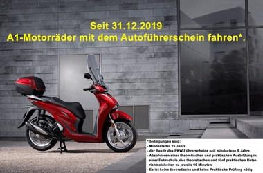 /newsbeitrag-neue-fuehrerscheinregelung-125ccm-354580