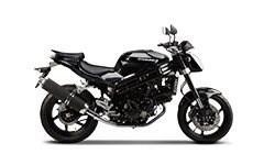 HYOSUNG Wir sind seit 2014 HYOSUNG Händler und haben bereits einige Modele lagernd . Top Motorräder zu Top Preise.    GT 650i Naked s...