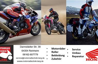 /newsbeitrag-stockstaedter-motorradshow-2020-wir-sind-dabei-354871