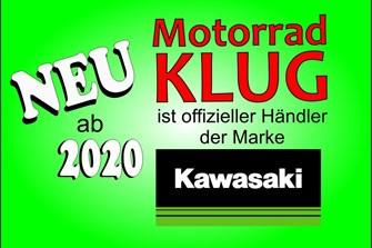 NEWS Neues bei Motorrad KLUG