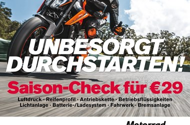 /newsbeitrag-saisoncheck-angebot-357998