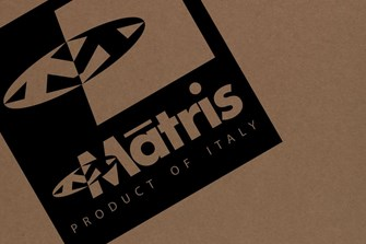 Bild zum Bericht: Matris Katalog ab sofort zum Download verfügbar!