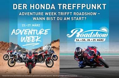 /newsbeitrag-honda-semmler-adventure-week-359424