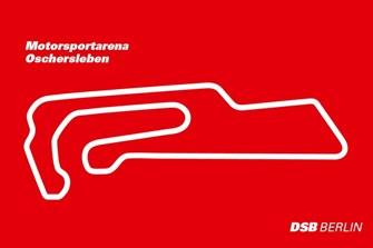 Neu im Sortiment: die DSB Racing Pakete