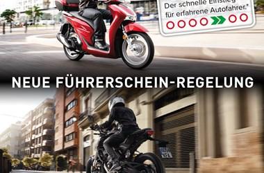 /newsbeitrag-die-neue-fuehrerschein-regelung-359588