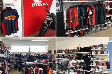 /newsbeitrag-neuer-showroom-bei-honda-schmidinger-360212