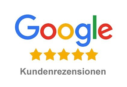 Ihre Google Bewertung