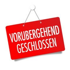 Verkauf geschlossen  Wichtige Kundeninformation! Auf Grund der derzeitigen Gesetzeslage rund um das Corona Virus (COV... Weiter >>