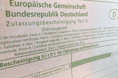/newsbeitrag-aktuell-kein-zulassungsservice-361423