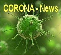 CORONA bedingte Änderungen in unserem Geschäftsablauf  <<< TOPNEWS