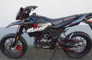 /newsbeitrag-neue-lieferung-von-malaguti-361762