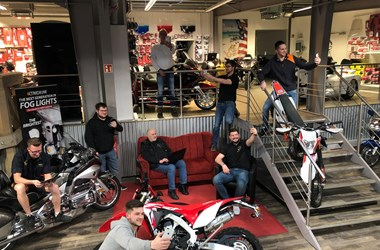 /newsbeitrag-bikers-point-fuchs-corona-info-18-03-2020-361788