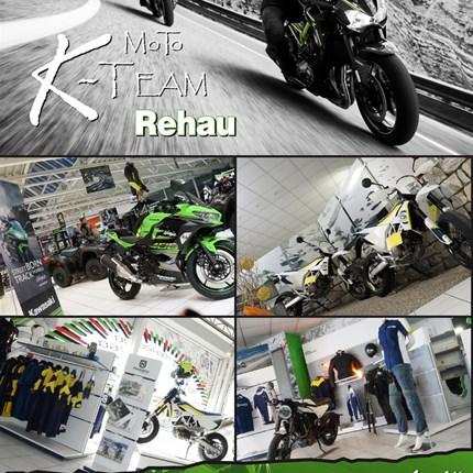 Onlinekauf  Sie benötigen Informationen zu Motorrädern? Sie benötigen Informationen über  Finanzierungsmöglichkeiten? Kontaktieren Sie uns ... Weiter >>