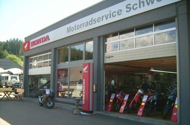/newsbeitrag-fahrzeugverkauf-und-werkstatt-362813