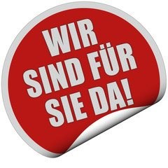 /newsbeitrag-wir-bleiben-aktiv-363125