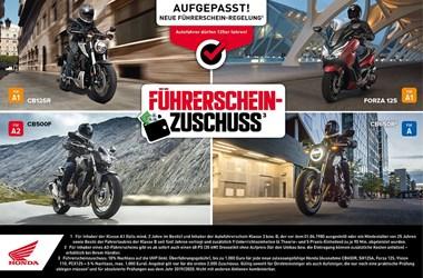 /newsbeitrag-honda-semmler-fuehrerschein-aktion-364837