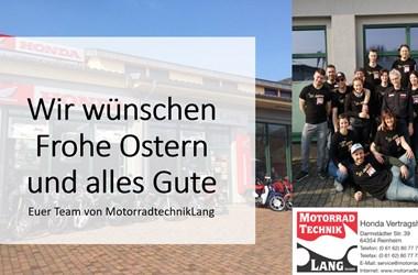 /newsbeitrag-frohe-ostern-365157