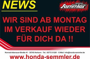 /newsbeitrag-honda-semmler-oeffnung-am-20-april-2020-368550