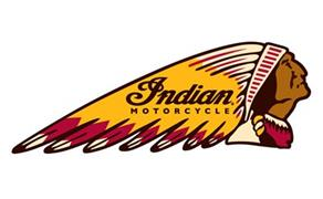 Detailansicht Indian Motorcycle to Rev Things Up at 74th Annual Sturgis Motorcycle Rally with All-New Model Year 2015 Lineup