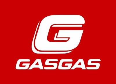NEWS Gas Gas Vertretung