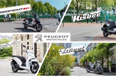 /newsbeitrag-peugeot-scooter-anschlussgarantie-ab-106-372678