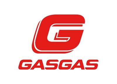 NEWS GASGAS